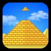 icon_pyramidTower